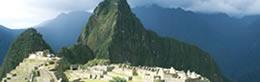 Ciudadela Machupicchu